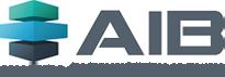 AIB : Association des Intermédiaires en Bourse